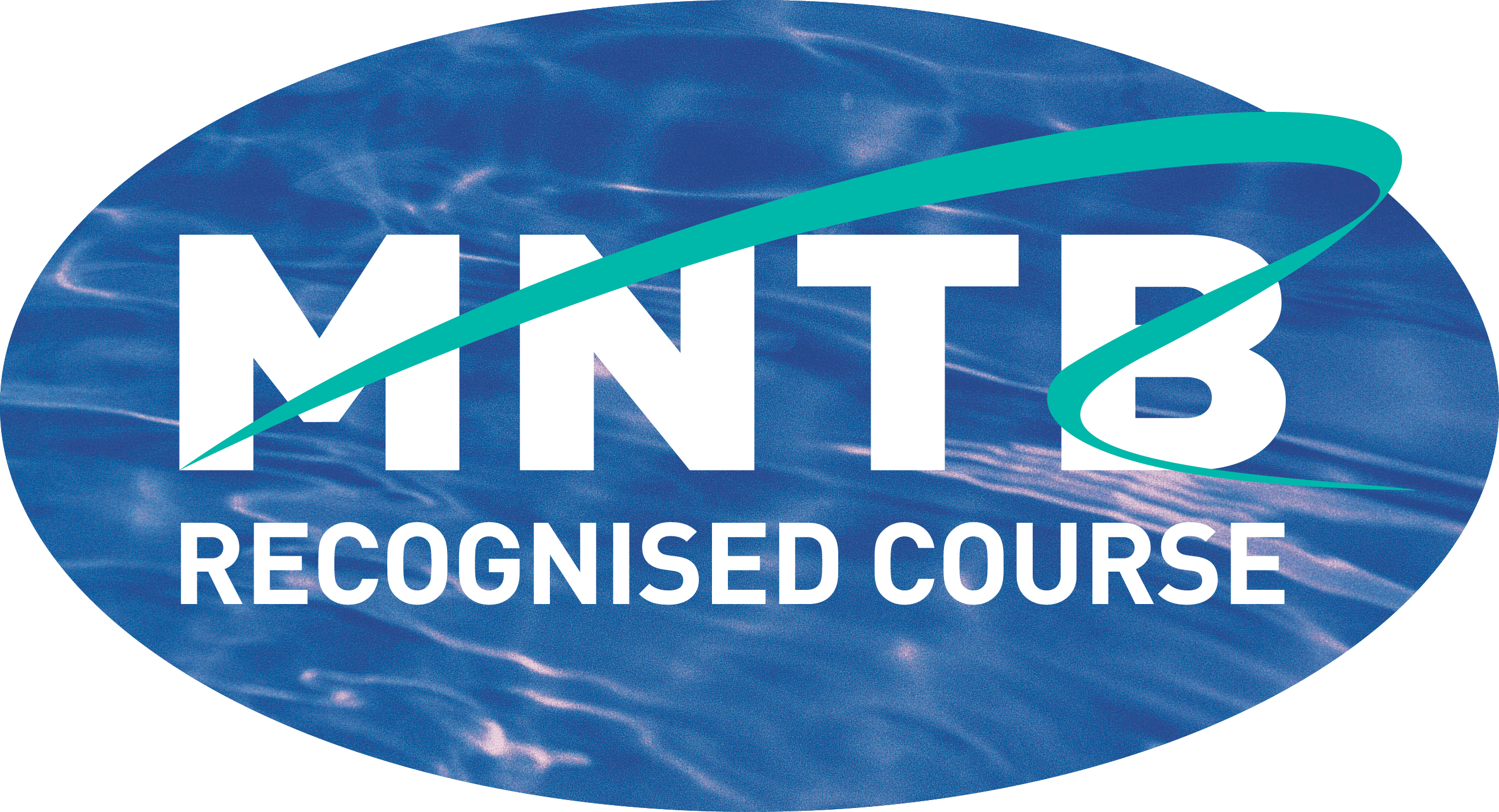 Superyacht Command and Control Simulation Course - KG Maritime