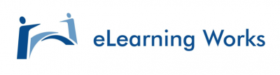 Please click here for the e-Learning Works website.